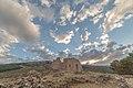 Il castello dei Ventimiglia - Geraci Siculo.jpg