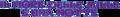 Il fiore delle mille e una notte movie horizontal purple logo.png