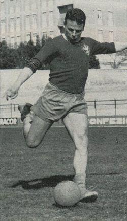 Ilario Castagner - 1960s - AC Perugia.jpg
