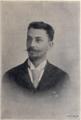 Ilija Vukićević.png