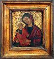 Illiria, madonna col bambino, xix secolo.jpg