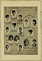 Illustrated bulletin (1917) (14784665795).jpg