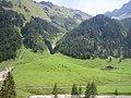 Im Gemsteltal - 08.2008 - panoramio.jpg
