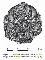 Palawan - Wikipedia