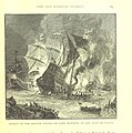 Image taken from page 107 of 'A larger history of the United States of America to the close of President Jackson's administration ... Illustrated, etc' (11181480505).jpg