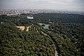 Imagens da Cidade de São Paulo e Zoológico da Capital Paulista. (46756953464).jpg