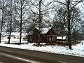 Imanta, Kurzeme District, Riga, Latvia - panoramio (52).jpg