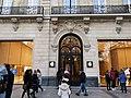 Immeuble 114 avenue Champs Élysées Paris 2.jpg