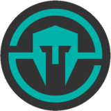 Immortals Logo.png