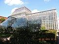 Imperial Botanical Garden 1713 - panoramio (7).jpg