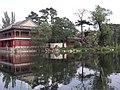 Imperial Summer Resort 避暑山庄 (28277250214).jpg