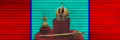Imperial Triple Crown Ribbon.png