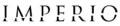 Imperio Logo.png