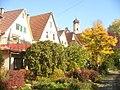 In Der Vorstadt, Sigmaringen - geo.hlipp.de - 22964.jpg