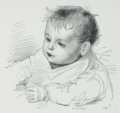 In My Nursery - Baby Bo.png