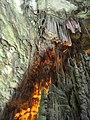 In the Grotte di Castellana - panoramio (1).jpg