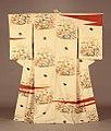 Inagaki Toshijirō Kimono.jpg
