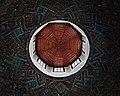 Ince minare Museum - panoramio.jpg