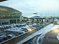Incheon International Airport Seoul Korea - panoramio (4).jpg
