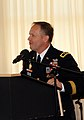 Incoming commander speaks at ceremony 180719-A-HZ560-012.jpg
