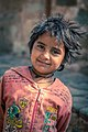 Inde Rajasthan (240983481).jpeg