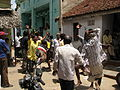 India - Sights & Culture - coming upon a parade on the street (6321984884).jpg
