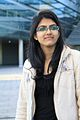 Indian Student UOA 0478.jpg