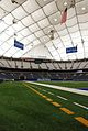 Indianapolis Colts RCA Dome (1563935032).jpg