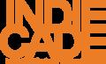 IndieCade logo.png