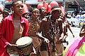 Indoni Parade 2018. North West by Sizwe Sibiya (11).jpg