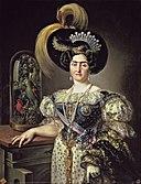 Infanta Maria Francisca of Portugal: Age & Birthday