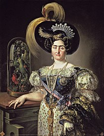 Infanta Maria Francisca of Portugal.jpg