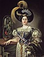 Infanta Maria Francisca of Portugal.jpg