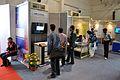 Infocom 2012 - Kolkata 2012-12-06 2138.JPG