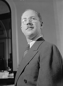 Informal photo of Rep. Phil Ferguson, Democrat of Okla., Feb. 1940 LCCN2016877070 (cropped).jpg