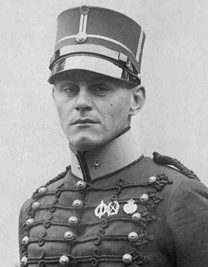 Ingvar Berg
