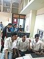 Innani College7.jpg
