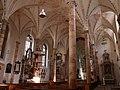 Innenraum Franziskanerkirche Schwaz-2.jpg