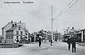 Innherredsveien (ca. 1900) (8692721368).jpg