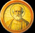 Innocentius I.png