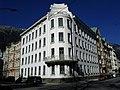 Innsbruck-Conradstr10.jpg