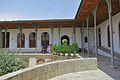 Inside Bagh-e Babur in 2013.jpg