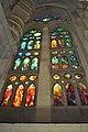 Inside La Sagrada Familia - panoramio (6).jpg
