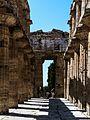 Inside Poseidon's Temple.jpg