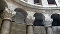 Inside the Church of the Holy Sepulchre - 10.jpg