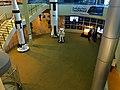Inside the Infinity Science Center on 27 December 2017.jpg