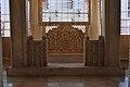 Inside view of Mehrangarh Fort Museum.jpg