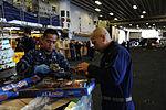 Inspecting produce 131224-N-SS492-044.jpg