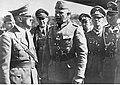 Inspekcja Adolfa HItlera w czasie kampanii wrześniowej (2-4).jpg