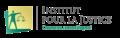 Institut pour la justice logo.png